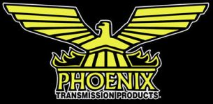 Sponsor_PhoenixTrans