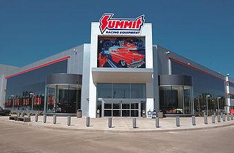 340px-Summit_Racing_Equipment_Retail_Store