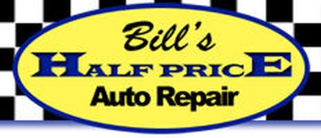 Sponsor_BillsAutoRepair