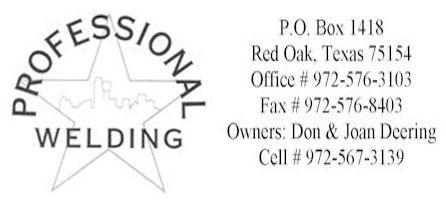 Sponsor_ProfessionalWelding
