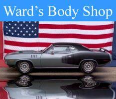 Sponsor_WardsBodyShop