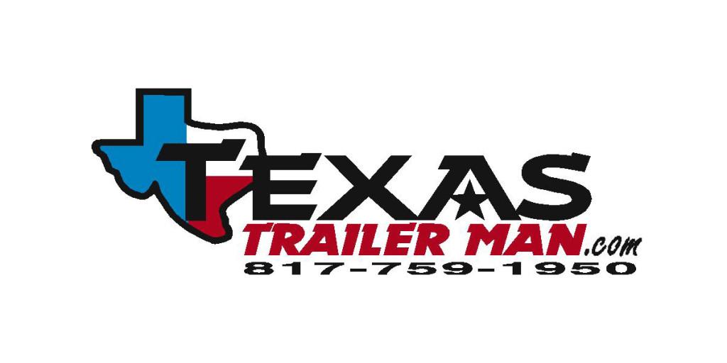 TEXASTRAILERMAN logo 2 lonestar graphics