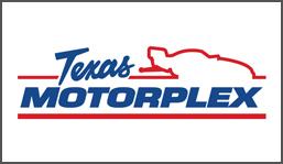 TexasMotorplex-Logo